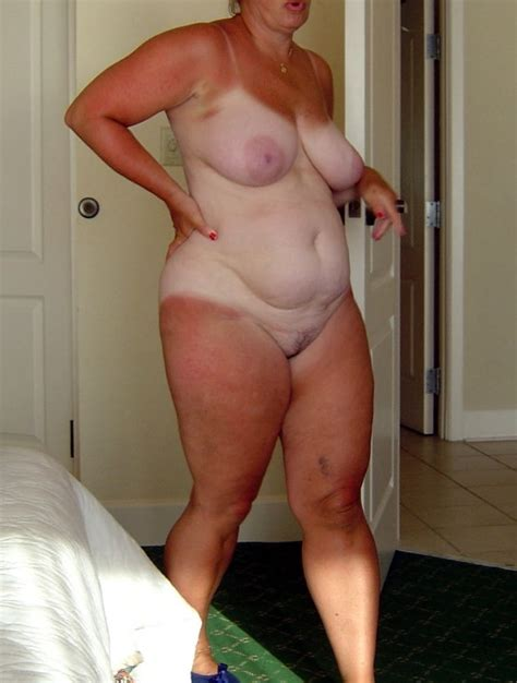 Sexy Matures With Tan Lines 29 Pics Xhamster