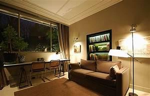 superbe appartement a louer en courte duree a montmartre With appartement meuble paris courte duree
