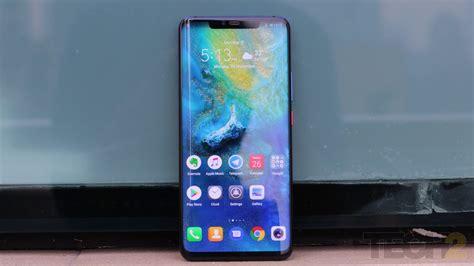 samsung galaxy s10 plus review a premium 2019 flagship