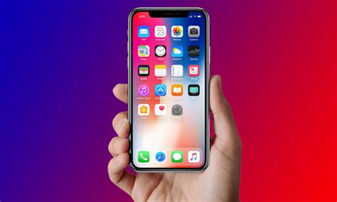 apple iphone program apple giving select customers start to iphone x pre