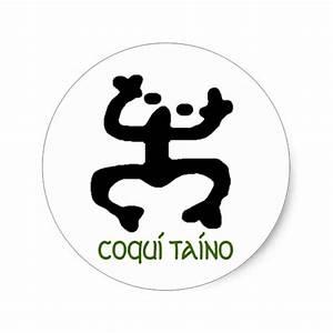 Taino Gasgrill 4 1 : the gallery for taino symbols coqui ~ Sanjose-hotels-ca.com Haus und Dekorationen