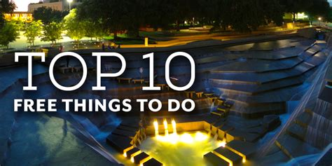 top 28 things worth a maps update 6151007 fort worth tourist attractions map dallasfort worth map tourist