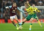 8 Best players from teams battling relegation   Premier ...