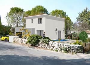Garage Beaulieu : beaulieu villa tage 90 m avec garage construction de maison maisons guitard ~ Gottalentnigeria.com Avis de Voitures