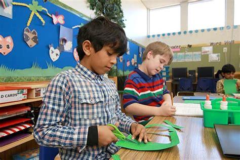 oak crest preschool curriculum oak crest school serving carrollton 440