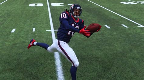madden  wr ratings top  wide receivers feature