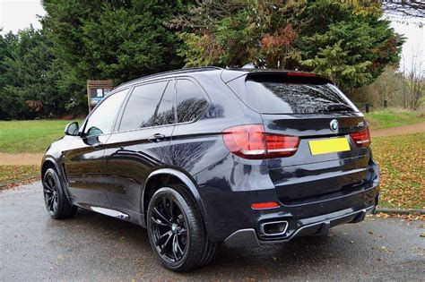 Bmw X5 M Performance Package Car For Salehtml  Autos Post