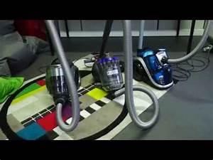 Meilleur Aspirateur Robot 2017 : meilleur aspirateur silencieux puissant test avis ~ Dallasstarsshop.com Idées de Décoration