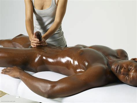 Cock Whorship 21 In Gallery Sensual Cock Massage Picture 21 Uploaded By Mult999 On