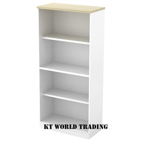 Bookcase Furniture Malaysia by Cabinet Bookcase Office Furniture Malaysia Selangor