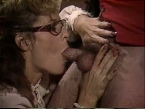 Night Retro Porn With Older Man And Curly Mature Blondie