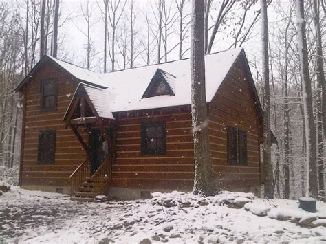 beech mountain cabin rentals 1000 images about places to stay on