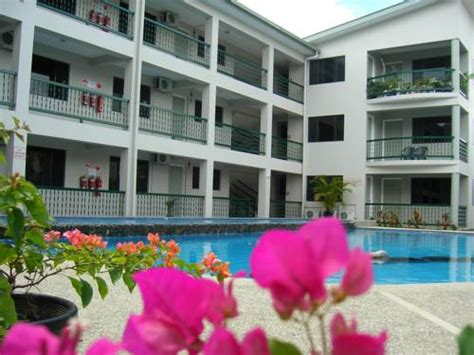 Apartment Number 9 Discount Code by Fiji Villa Hotel Apartment Discount Coupon Codes And Deals