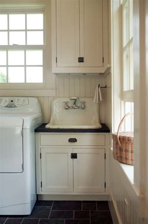 essentials farmhouse kitchen sinks laundry rooms for houses house