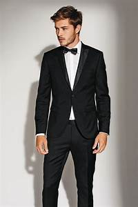 Francisco Lachowski Tuxedo | www.imgkid.com - The Image ...