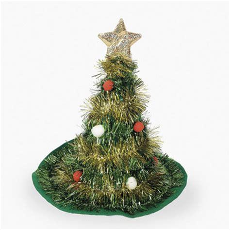 animated christmas tree hats discounts store tree santa hat