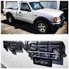 2005 Ford Ranger FX4 OFF-ROAD 4x4 Victoria City, Victoria