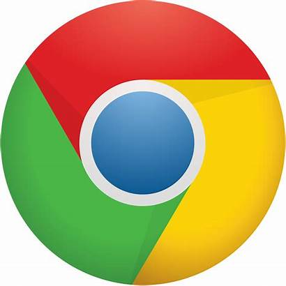 Chrome Google Cookies Version Kontrollen Udvider Ny