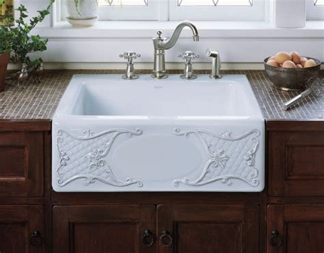 cast iron farmhouse kitchen sinks 41 best images about sink sinks and more sinks on 8063