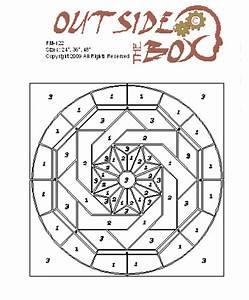 3D Scroll Saw Patterns Free Download - dasfreemix