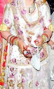 rajputi earrings rajput brides on jewellery jodhaa akbar and