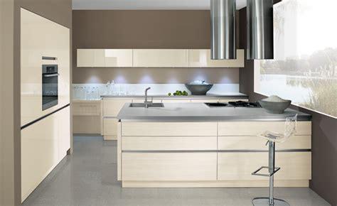 cuisine vanille cuisines design home logistic