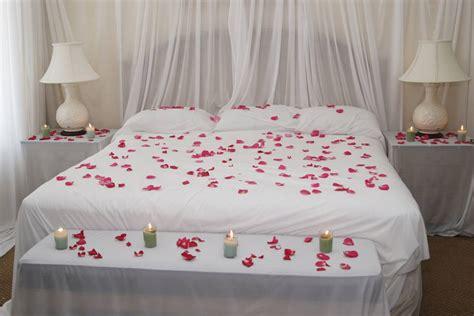 chambre a coucher amoureux valentin customisez votre chambre à coucher pour