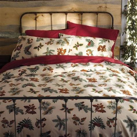 queen flannel duvet cover gaiam pincone organic cotton flannel duvet cover anthropologie ebay