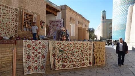 venditore di tappeti хива фото избранные изображения хива хорезмская
