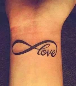 Tattoo Amitié : ekokoline tatoo faux ~ Melissatoandfro.com Idées de Décoration