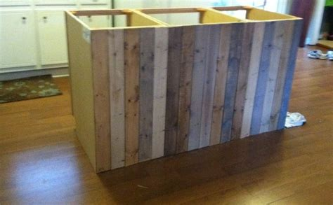 building a kitchen island with seating diy kitchen island with storage and seating kitchen
