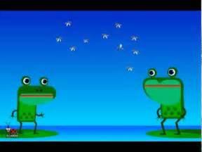 free singing birthday cards online image bank photos ecards happy birthday singing frogs ecards greeting