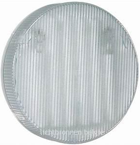 Gx53 Led Osram : sylvania micro lynx f 6w wit 830 ~ Markanthonyermac.com Haus und Dekorationen