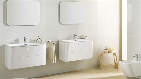 White Bathroom Accessories by 20 Exceptional And Stylish White Bathroom Designs Home
