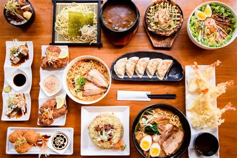 japanese cuisine words you to before enjoying japanese cuisine