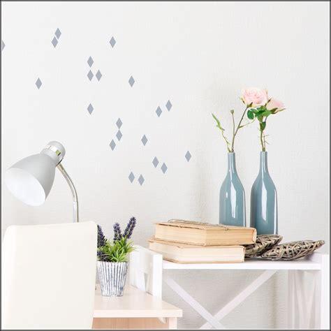 ornamente zum aufkleben fliesen ornamente zum aufkleben fliesen house und dekor galerie 4qraw70w3e