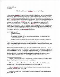 English Essay Papers Sample Mla Paper With Footnotes Paper Freedom Writers Analysis Essay Higher English Reflective Essay also How To Learn English Essay Sample Essay With Footnotes Termpaperforme Discount Codes Sample  Science Essay Topics
