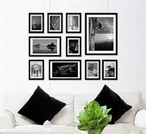 15 Frame Collage Ideas