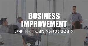 black and white gift certificate online business improvement training courses 100 effective