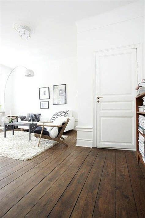 parquet chambre parquet blanc chambre parquet peint parquet lumire du