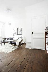 Tapis Pour Mur Fabulous Carpette Multi Design With Tapis