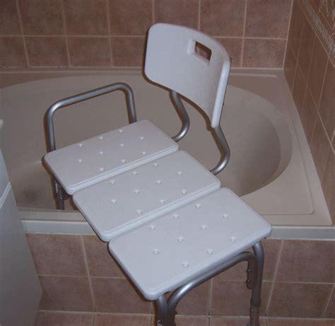 Bath Transfer Bench Wheelchair To Bathtub Shower Transfer