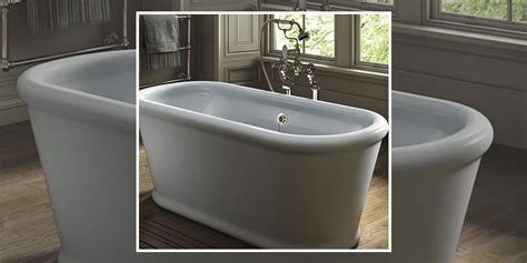 Colored Bathroom Suites by Coloured Bathroom Suites Baths Basin And Toilets