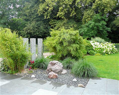 Dreieck Garten Gestalten by Gabriele Schabbel Mader Gsm Gartenplanung