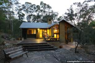Small Eco House Designs Ideas by Grand Designs Australia Eco House Completehome