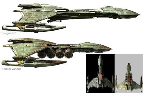 Star Trek Discovery Wallpaper Ex Astris Scientia Klingon Ship Classes