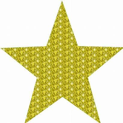 Sparkles Stella Graphics Glitter Stars