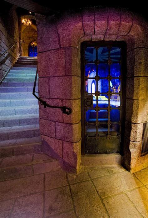 whats    castle  disneyland