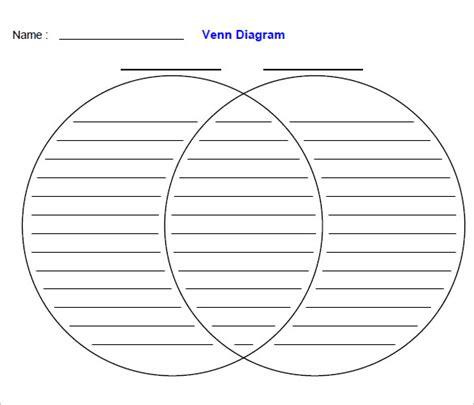 venn diagram worksheet pdf venn diagrams worksheets math 12 venn diagrams