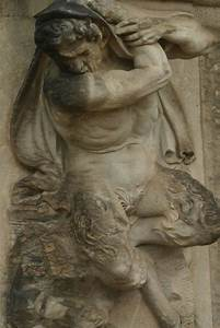 57 best Greek Mythology Faun images on Pinterest | Greek ...